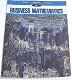 Business Mathematics, Miller, Charles D. and Salzman, Stanley A., 0673389014