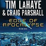 Bargain Audio Book - Edge of Apocalypse