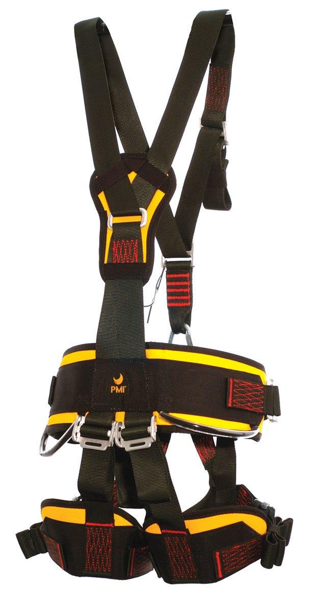 PMI Avatar Contour Full Body Standard by PMI (Image #2)
