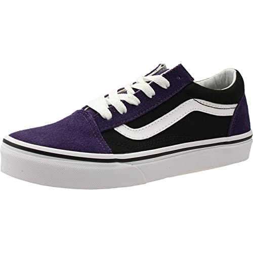 Vans Kids K Old Skool