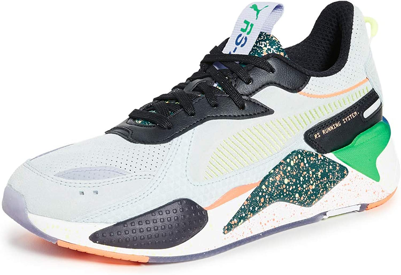 PUMA Select Men's RS-X FD Sneakers