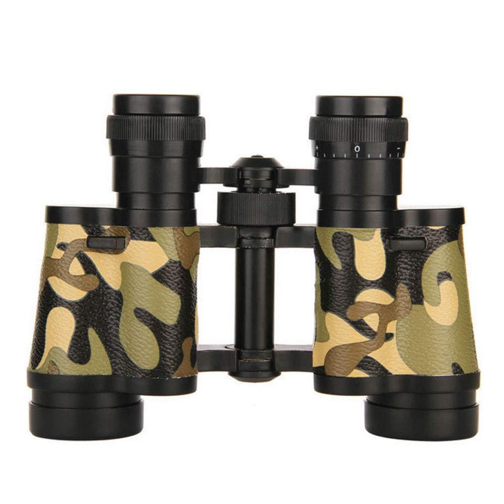 人気提案 YCT 弱光可視双眼鏡屋外旅行ポータブル双眼鏡 YCT B07RFJC2D7 B07RFJC2D7, アナミズマチ:87bf9a31 --- pmod.ru