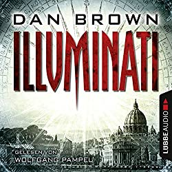 Illuminati [German Edition]