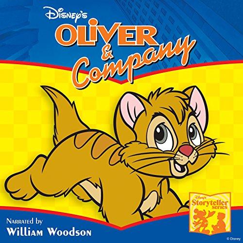 Company Jobs - Oliver and Company