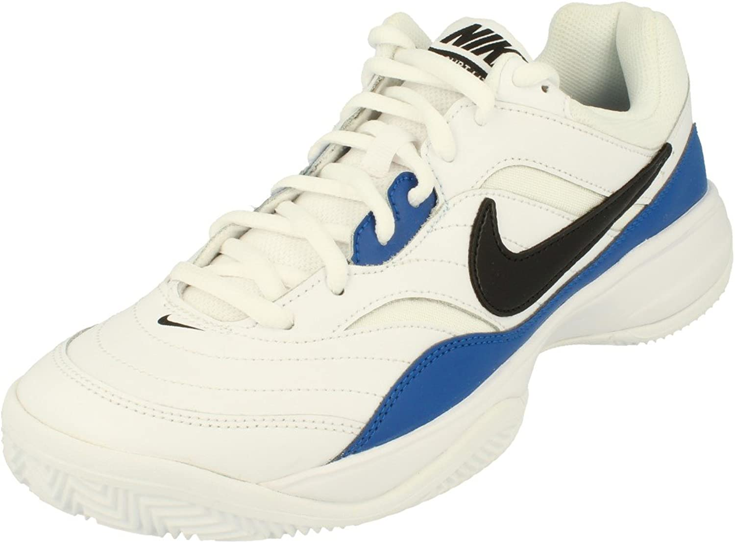 Zapatillas de Pádel Nike Court lite Clay Tennis - Color - 0, Talla ...