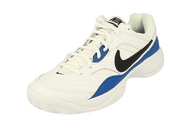 Zapatillas de Pádel Nike Court lite Clay Tennis - Color - 0, Talla ...