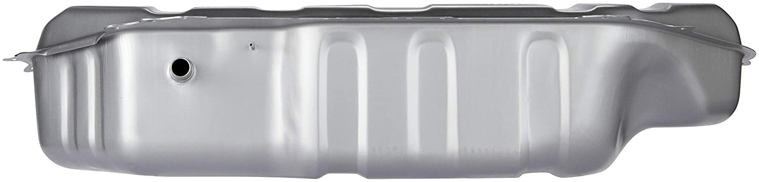 Spectra Premium TO30A Fuel Tank
