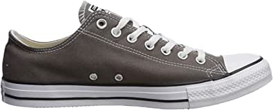 Converse, Chuck Taylor All Star Low Top Sneakers