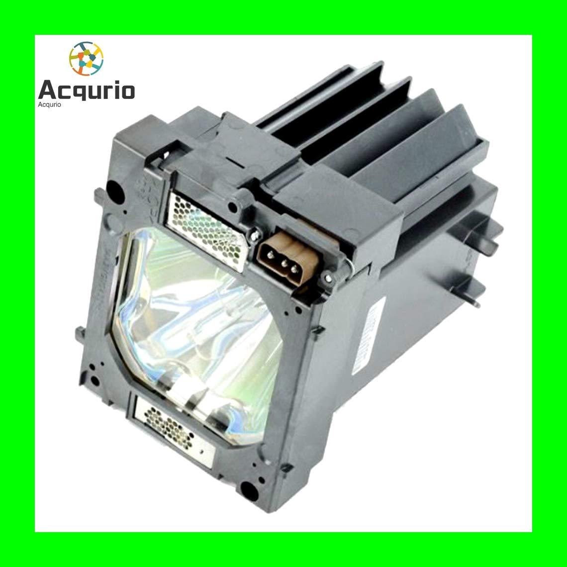 LV-LP29 Lámpara para Canon LV-7585 LV-7590 Lámpara de ...