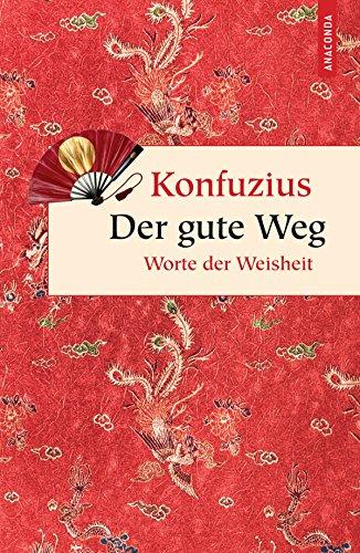 chinesische lebensweisheit german edition