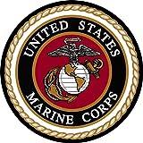 Marines Spare
