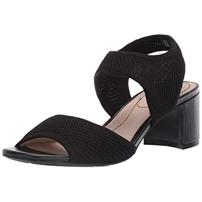 LifeStride Women's Courtney Heeled Sandal | Shoes
