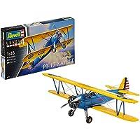 Revell VSU03957 Hobi Set, Uçaklar