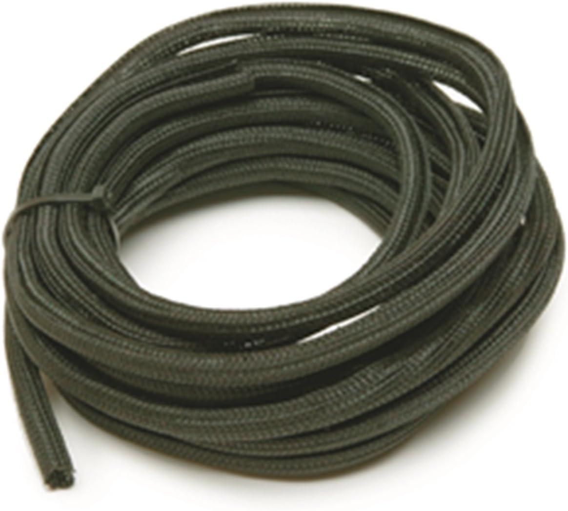 1//4 Diameter Painless Performance 70901 PowerBraid Split Braided Sleeving 20 Length