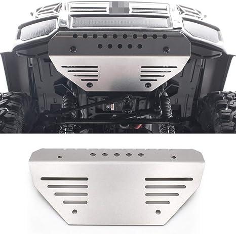 HYLH RC Racing Frame Protector Chassis Guard Board para 1/10 ...