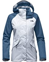 The North Face Boundary Triclimate Jacket - Womens
