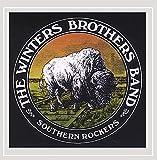 Southern Rockers