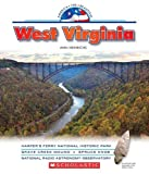 West Virginia (America the Beautiful)