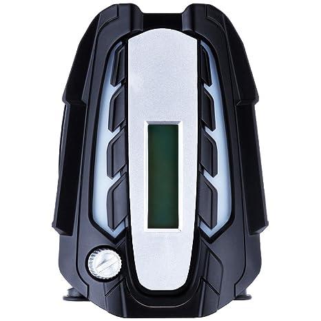 Zacro Ventilador PC Portátil Ventilador de ordenador portátil extractor de aire USB para Refrigeración immédiat con