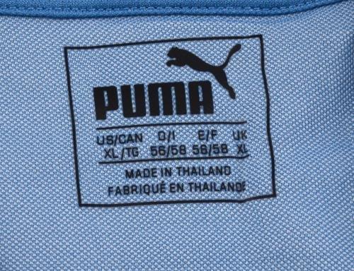 Framed Luis Suarez Uruguay Autographed Puma Jersey - Fanatics Authentic  Certified - Autographed Soccer Jerseys at Amazon s Sports Collectibles Store 8d9255c6e