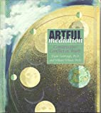 Artful Mediation : Constructive Conflict at Work, Yarbrough, Elaine and Wilmot, William W., 0964360306