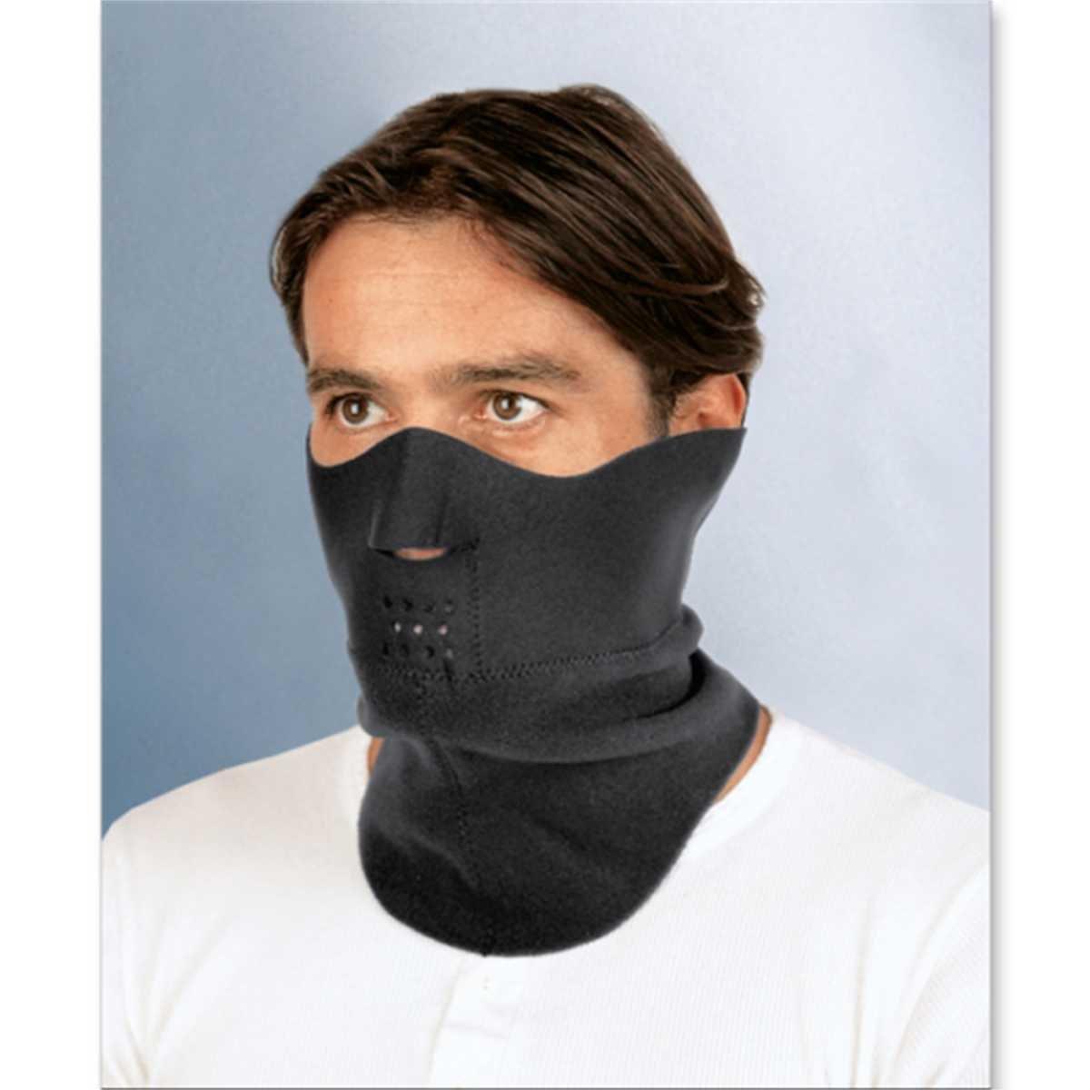 Held Hals- und Gesichtsschutz 1