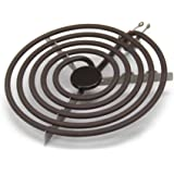 """Kenmore 8"""" Range Cooktop Stove Replacement Surface Burner Heating Element 316442303"""
