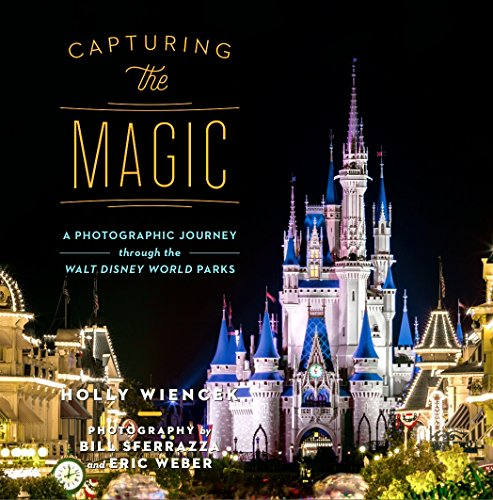 capturing-the-magic-a-photographic-journey-through-the-walt-disney-world-parks