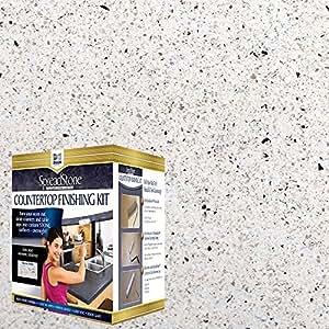 Amazon Com Daich Dct Mns Nw Quart Spreadstone Mineral