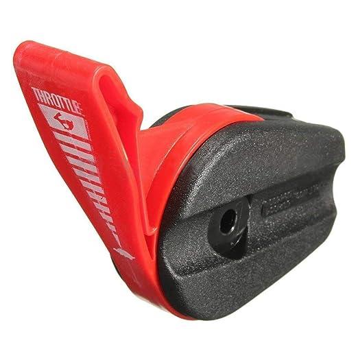 Vektenxi Universal 65 - Juego de control de palanca para ...