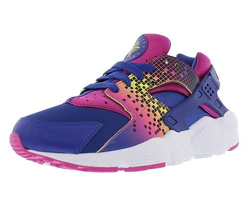 Nike Huarache Run Print (GS) 91ca54b0e56