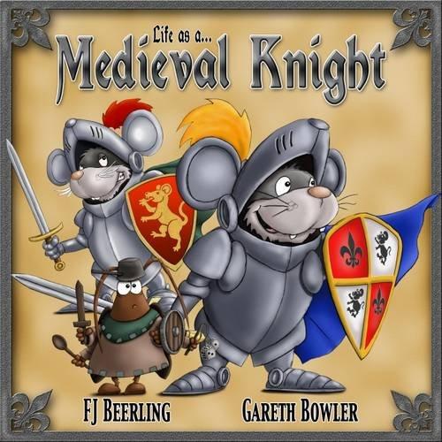 (Life as a) Medieval Knight 2016 pdf