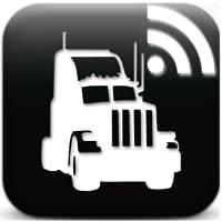 Trucker's Audio Podcasts