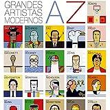 Grandes Artistas Modernos (Crossover)