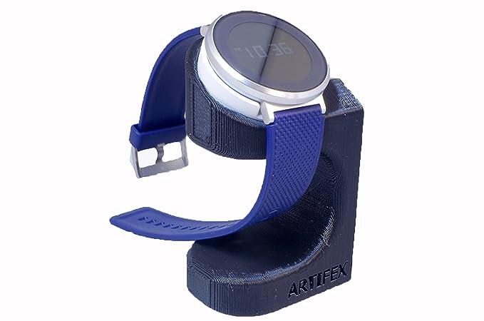 Huawei Fit Reloj Soporte, Arti FEX estación de Carga Soporte ...