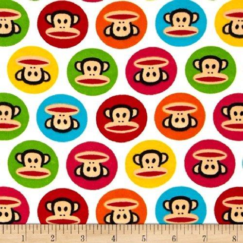 Julius the Monkey