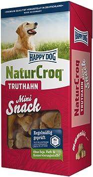 Migliori 7 Complementi cibo per cani
