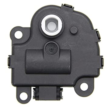 AmyDong Automotive Air Door Actuator 614 108