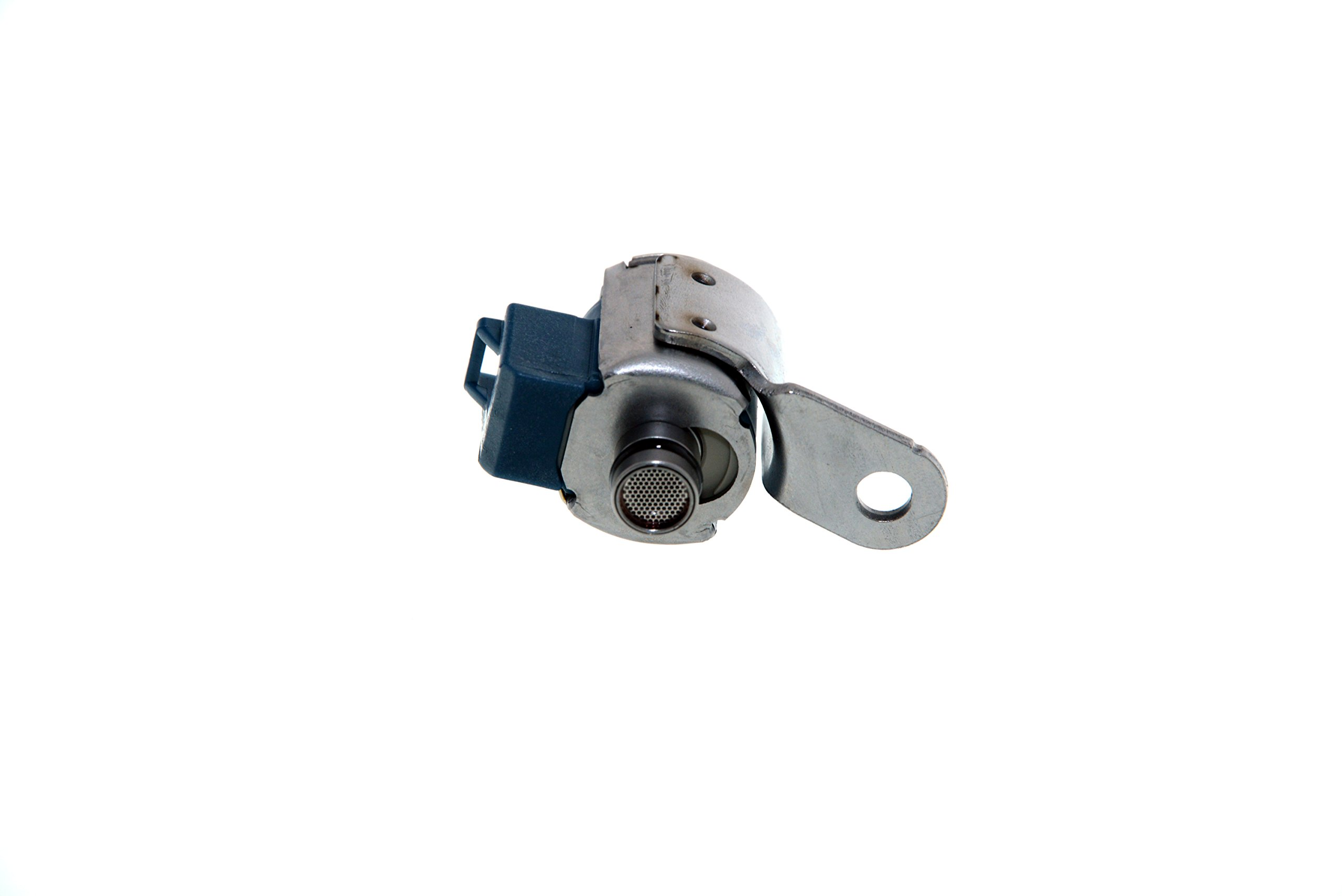 ACDelco 24220808 GM Original Equipment Automatic Transmission 3-4 and 4-5 Shift Solenoid Valve