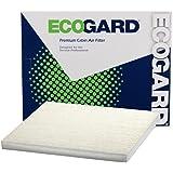 ECOGARD XC10020 Cabin Air Filter