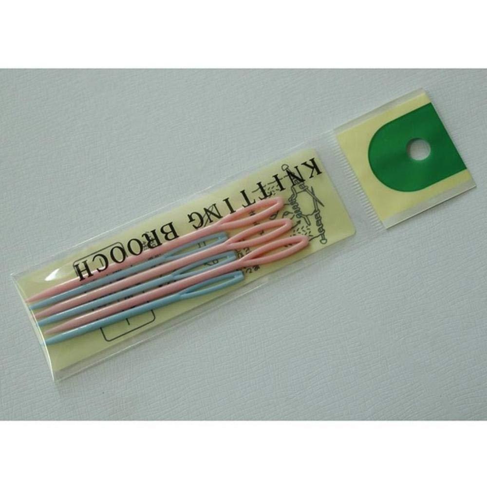 10 cm Juego de bastidores de aros de bordado de 10-40 cm Anillos de aro de bordado de madera de bamb/ú para herramientas de manualidades de aguja de punto de cruz de bricolaje