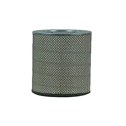 Amazon com: FLEETGUARD AIR FILTER AF25365 (Xref: BALDWIN RS3731