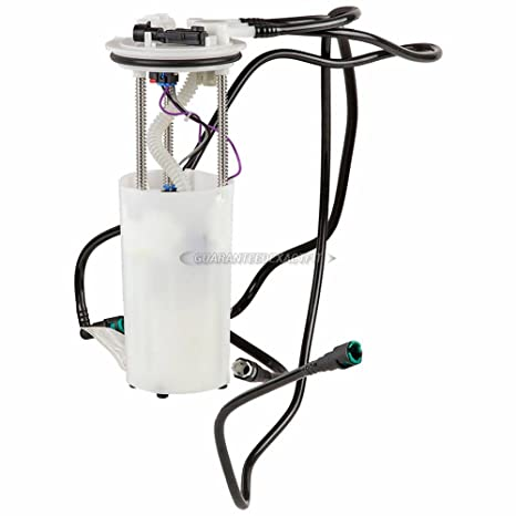 Amazon Com Complete Fuel Pump Assembly For Chevrolet Lumina 2000