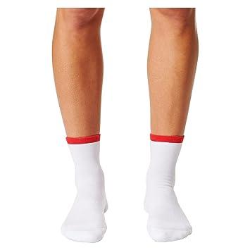 adidas Bq6827 Calcetines de Tenis, Mujer: Amazon.es: Deportes y aire libre