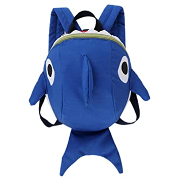 249099cae3a5 School Bags for Kids