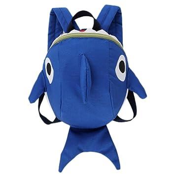 eed86f6198 School Bags for Kids