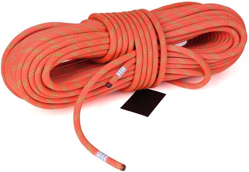 ROBAG Al aire libre Cuerda de escalada Protección de la ...