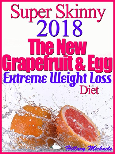 grapefruit juice diet - 2