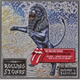 Bridges To Babylon [Reissue]