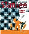 Stan Lee : Homère du XXe siècle par Lainé